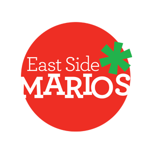 East Side Marios 300
