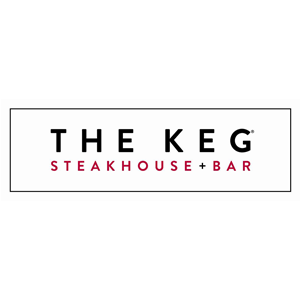 Keg Restaurants 300