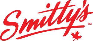Chris Dyck – General Manager – Smitty's Steinbach